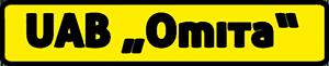 UAB Omita